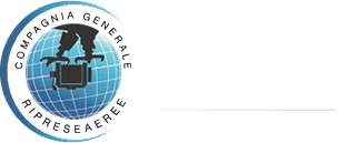 CGR Spa Compagnia Generale Riprese Aeree