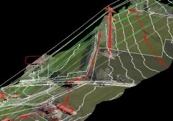 CartografiaTralicci3d+ortofoto