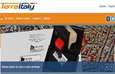foto homepage TerraItaly