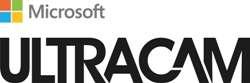 MSFT_logo_UltraCam-Lg