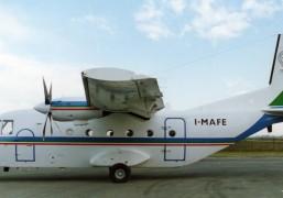 C-212-200-I-MAFE