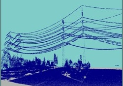LIDAR_utilities corpo 2