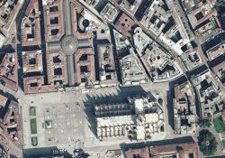 Piazza_Duomo Milano