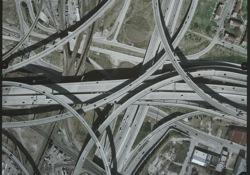 Svincolo Autostrade
